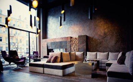 Ukraine (c) Design Hotels