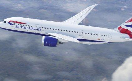 British Airways Holidays | BA