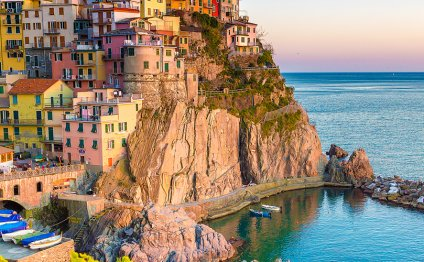Escorted Tours | Guided Tours