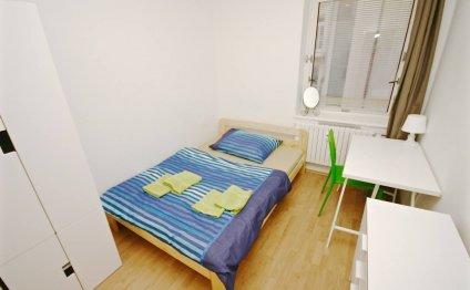 Room in Prague 2