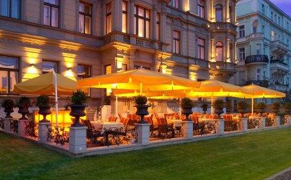 Le-palais-hotel9.jpg