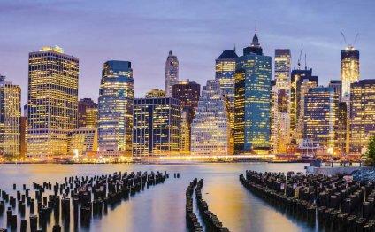 New York City Breaks   Cheap