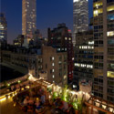 nyc-rooftop-bars.