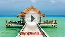 cheap flights ireland