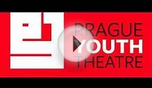Find out more about Prague Youth Theatre