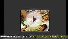 Hotel RAMADA CITY CENTRE Prague Tschechien Prag