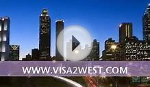 Immigration To Czech Republic - Visa2West.com