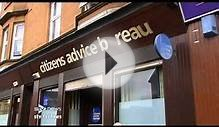Row breaks out as Citizens Advice Scotland closes centres