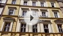 Sunny apartment in Prague - Staropramenna vacation rental